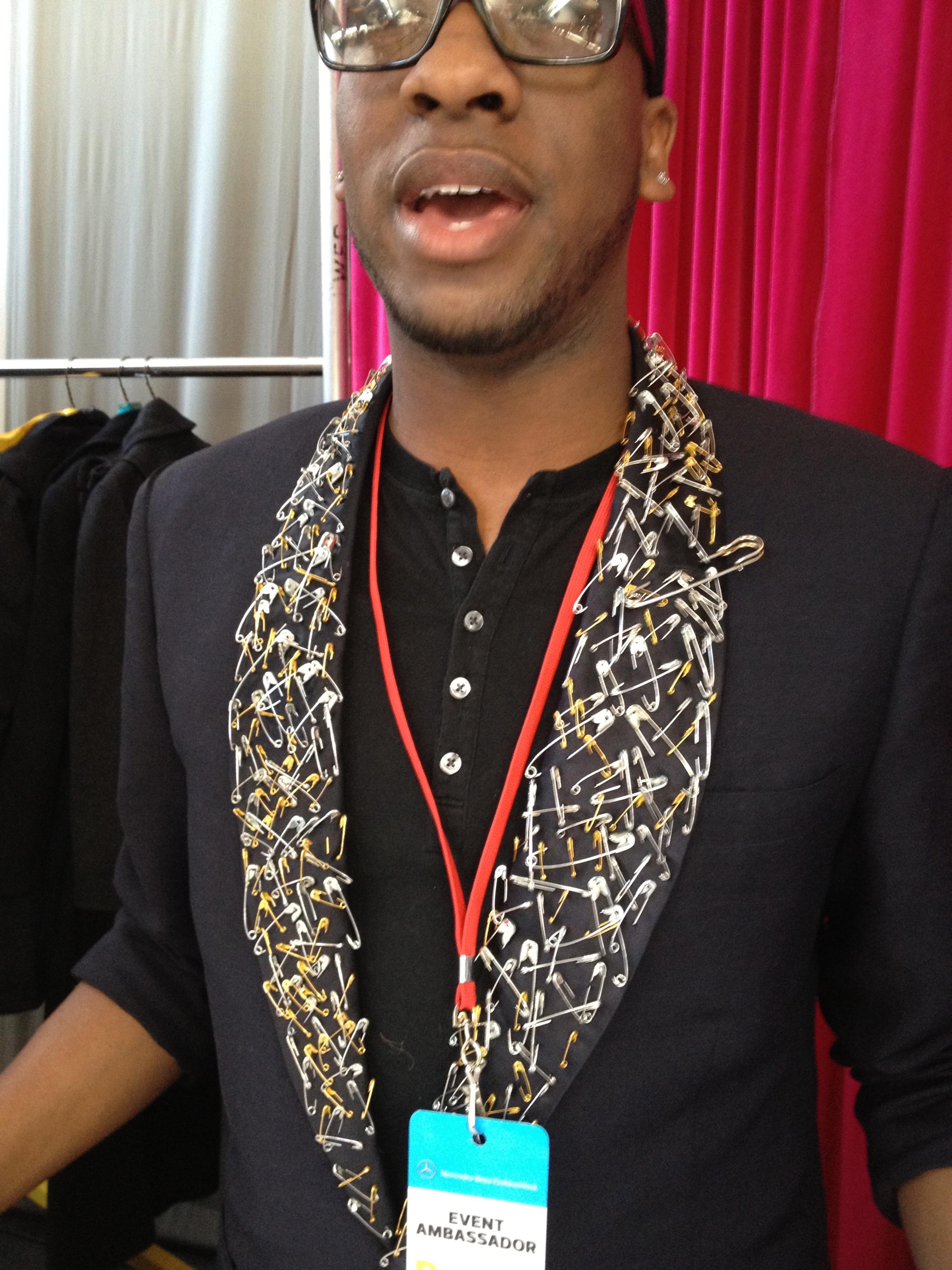 Pin auf Style & Fashion