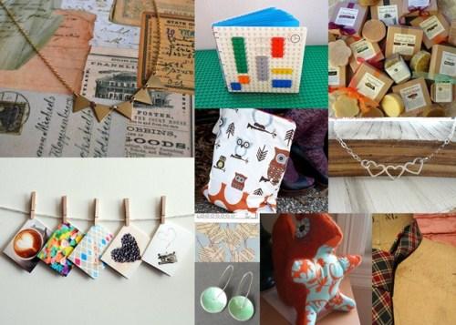 Nana Handmade Mart