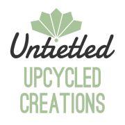 UnTietled