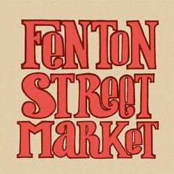 Fenton Street Market